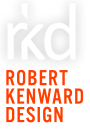Robert Kenward Design